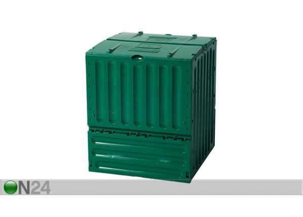Komposti ECO KING 600L PR-93581