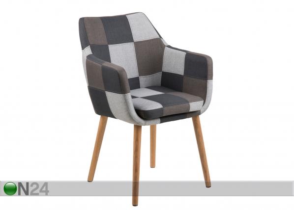 Tuoli NORA CM-93635