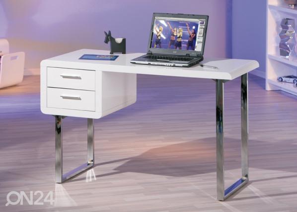 Työpöytä CLAUDE AY-93650