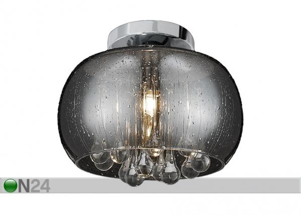 Kattovalaisin RAIN A5-93838