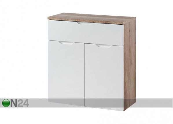 Lipasto ROY RM-93856