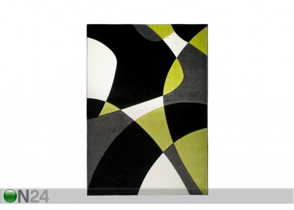 Matto ARTE 190x270 cm AA-93900