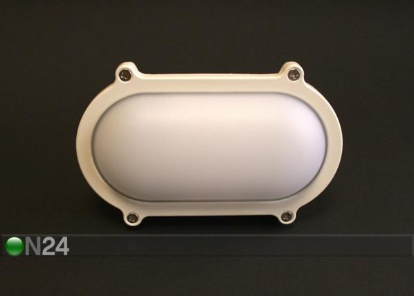 LED saunavalaisin LY-94078