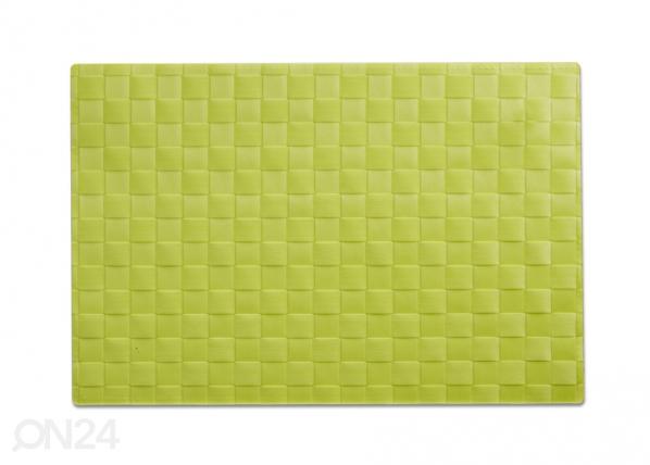 Pöytätabletti, 2 kpl GB-94126