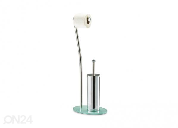 WC-harjateline+paperiteline GB-94131