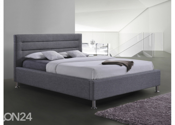 Sänky LIDEN 160x200 cm WS-94146