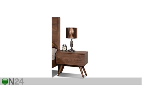 Yöpöytä BALI AQ-94249