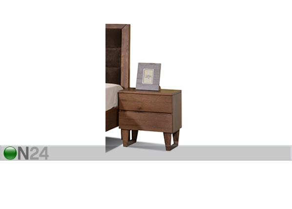 Yöpöytä TAHITI AQ-94254