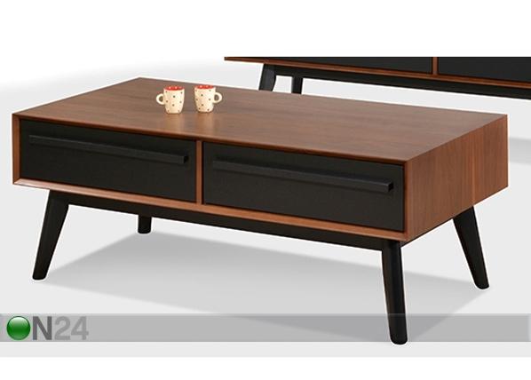 Sohvapöytä/TV-taso CABANA AQ-94266