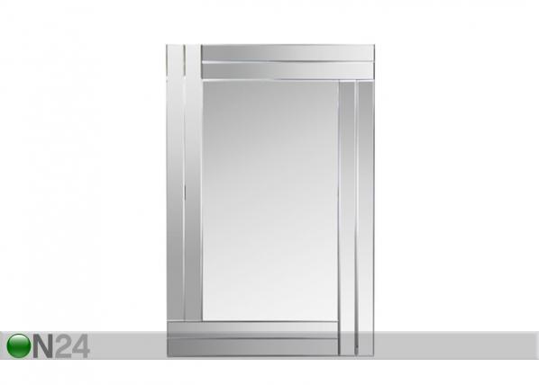 Peili STRIP 120x80 cm WS-94313