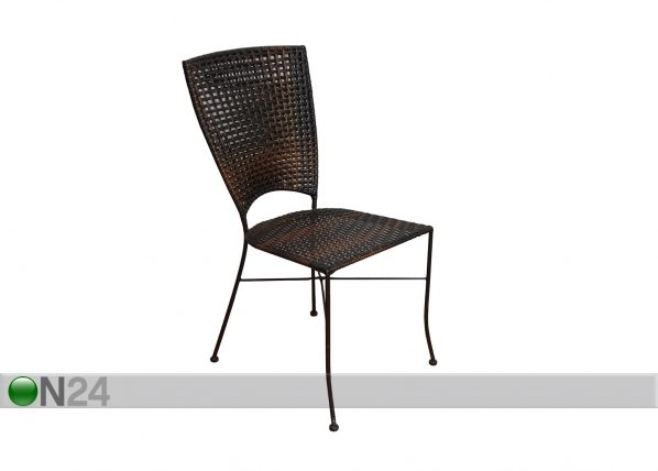 Puutarhatuoli FY-94716