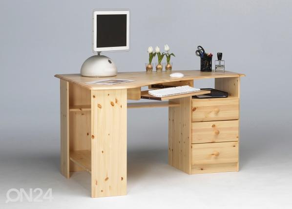 Työpöytä KENT CM-94853