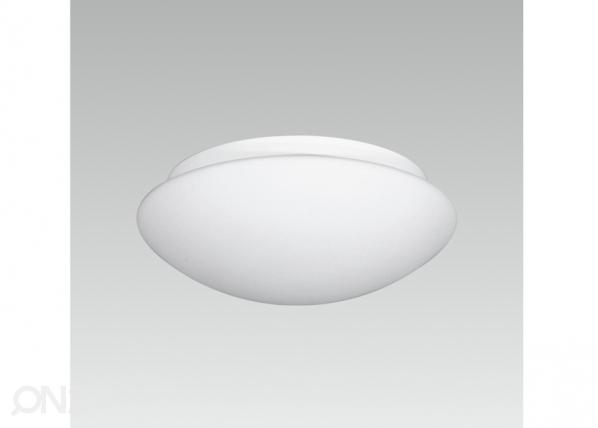 Plafondi ASPEN LH-94911