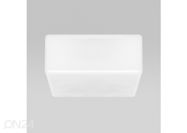 Plafondi BLANK LH-94916