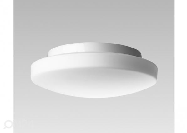 Plafondi ELLISAR LH-94923