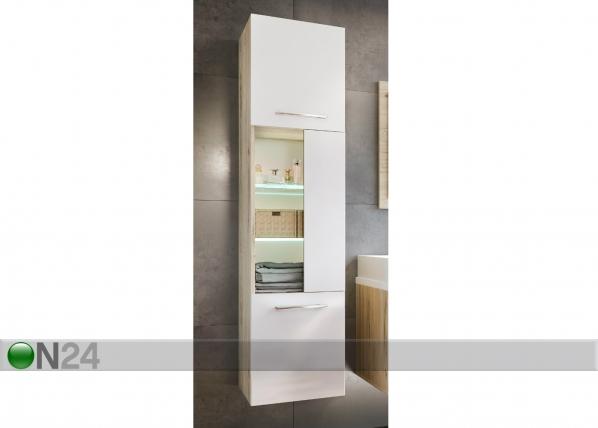 Kylpyhuoneen kaappi TF-95056