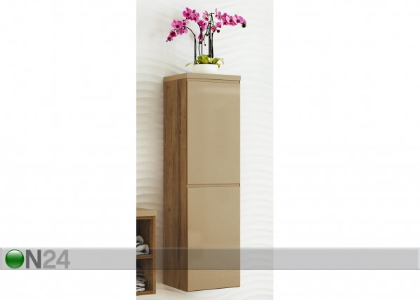 Kylpyhuoneen kaappi TF-95085