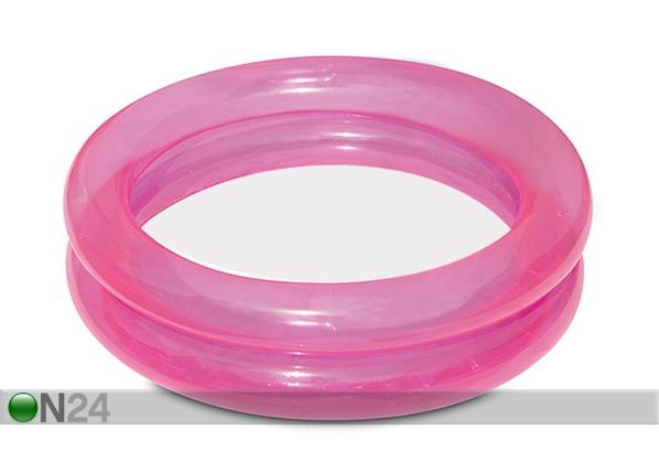 Lasten uima-allas SG-95154