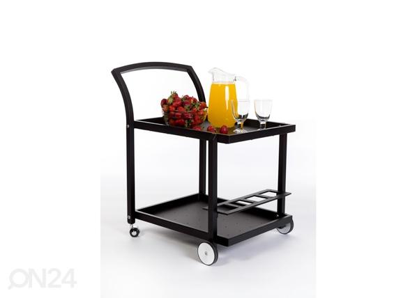 Tarjoilupöytä VIPEX HOME VX-95155