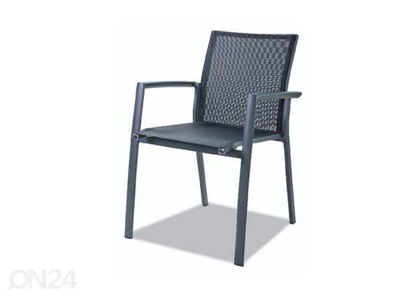 Puutarhatuoli VIPEX HOME VX-95158