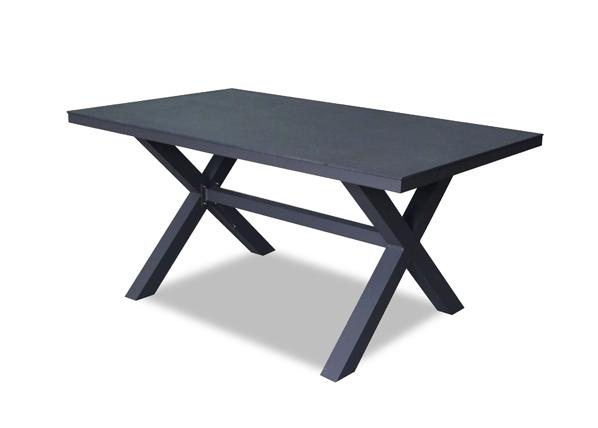 Parvekepöytä VIPEX HOME VX-95159