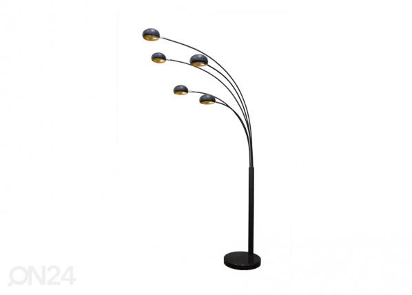 Lattiavalaisin BRANCA A5-95205