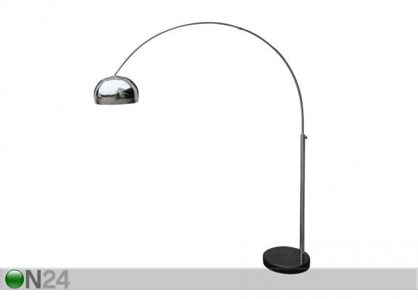 Lattiavalaisin SOHO A5-95245