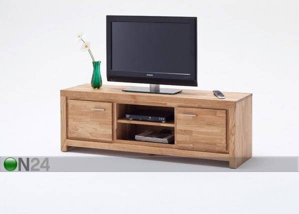 TV-taso SANTOS CM-95317