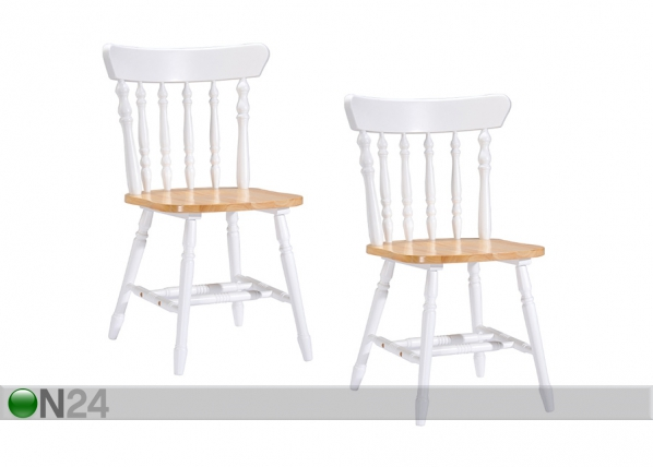 Tuolit BRISBANE, 2 kpl AQ-95394