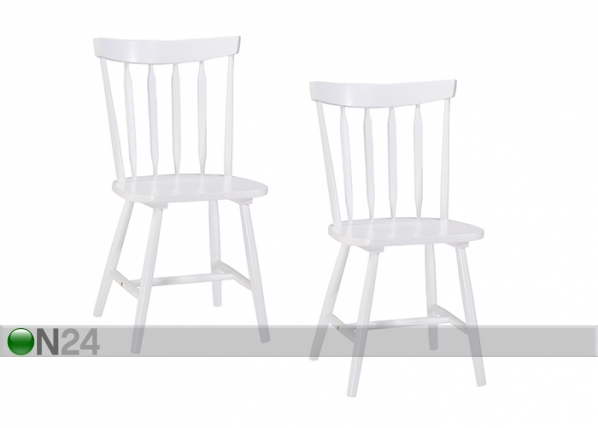 Tuolit NOWRA, 2 kpl AQ-95397