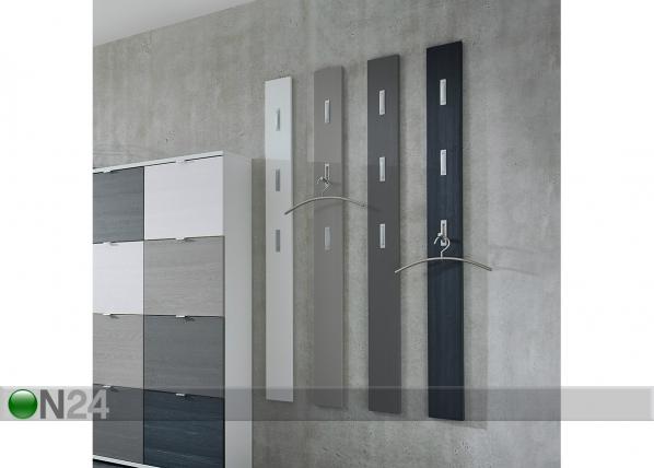 Seinänaulakko COLORADO SM-95439
