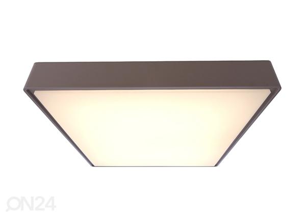 Ulkovalaisin QUADRA 20 W LED LY-95530