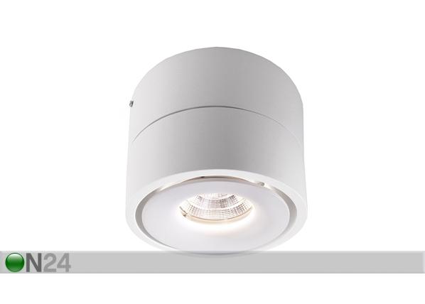 Suunnattava kattovalaisin UNI LED LY-95556