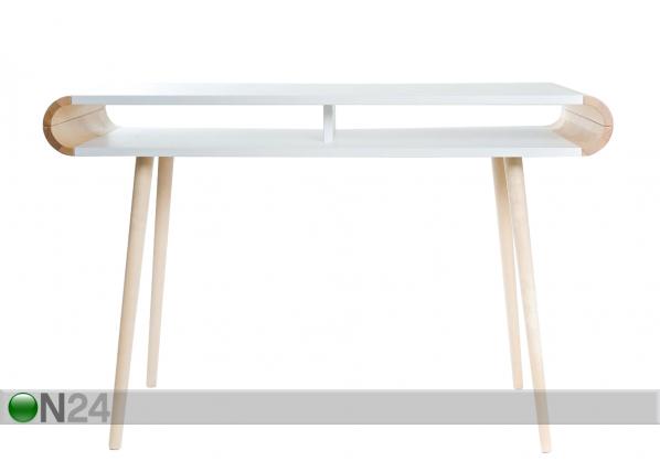 Kirjoituspöytä FUN WM-95685
