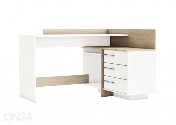Työpöytä THALES CM-95711