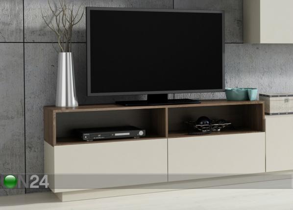 TV-taso TF-95776