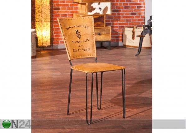 Tuolit STRASBURG, 2 kpl AY-95791