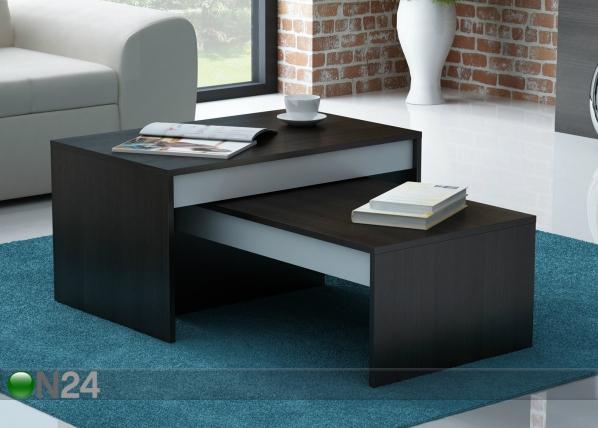 Sohvapöytä TF-95817