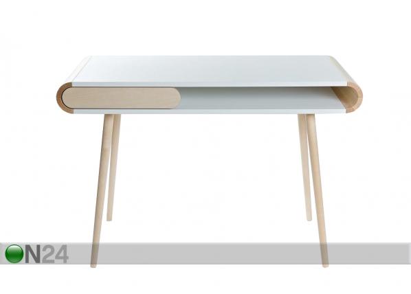 Työpöytä FUN WM-95879