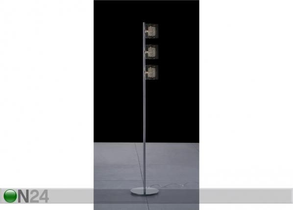 Lattiavalaisin CORINA A5-96021