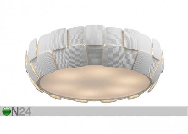 Kattovalaisin SOLE A5-96027