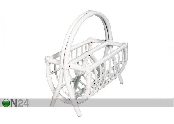 Lehtiteline LEHTI-1 BL-96092