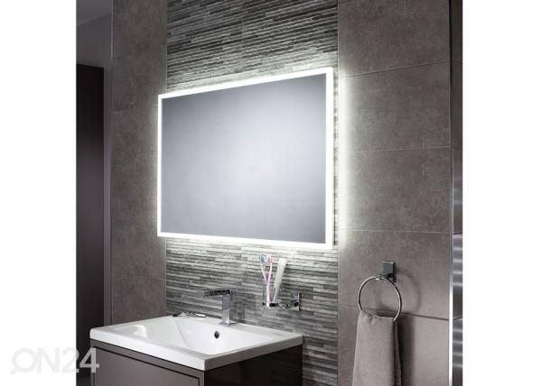 LED peili GLIMMER 60x50 cm LY-96096