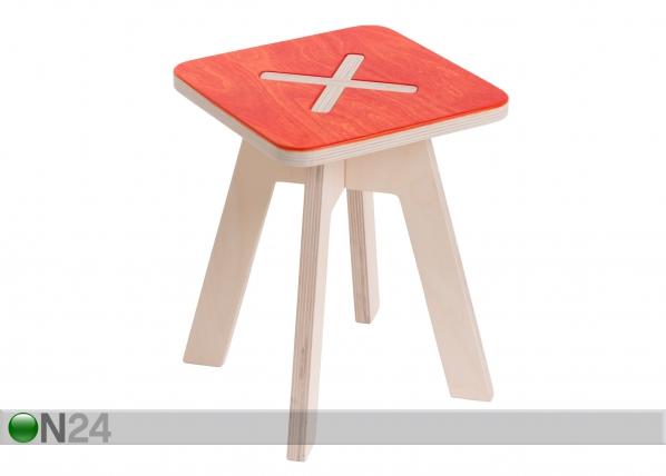 Jakkara/lasten tuoli h30 cm OK-96489