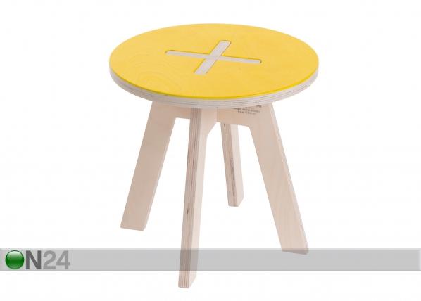 Jakkara/lasten tuoli h30 cm OK-96501