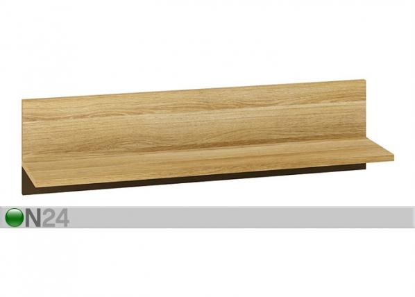 Seinähylly TF-96555