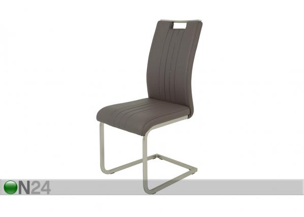 Tuolit ANTJE, 4 kpl SM-96811