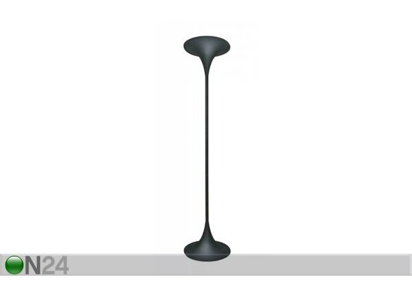 Lattiavalaisin TRUMPET A5-96850