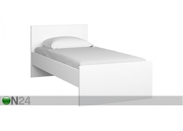 Sänky NAIA 90x190 cm AQ-96952