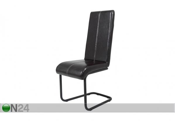 Tuolit JESSI, 4 kpl SM-97350